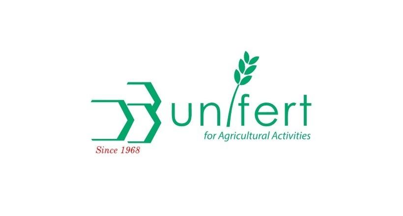 UNIFERT