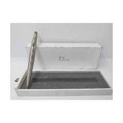 Christian Dior ballpoint pen