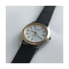 Tissot PR 50 watch