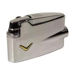 RONSON  Varaflame  gas lighter