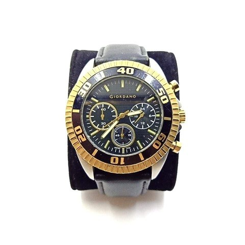 GIORDANO WATCH 1433.VD54