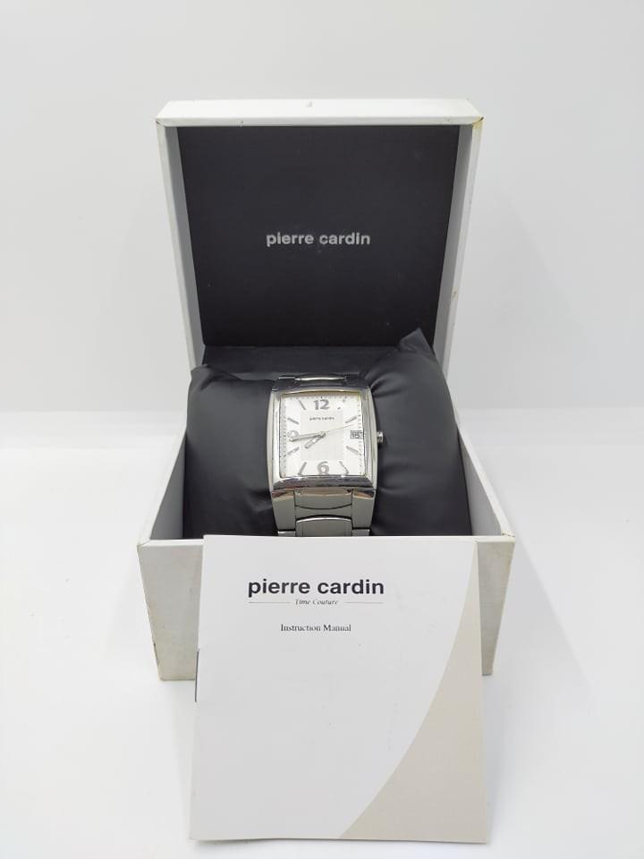 Pierre Cardin 65801