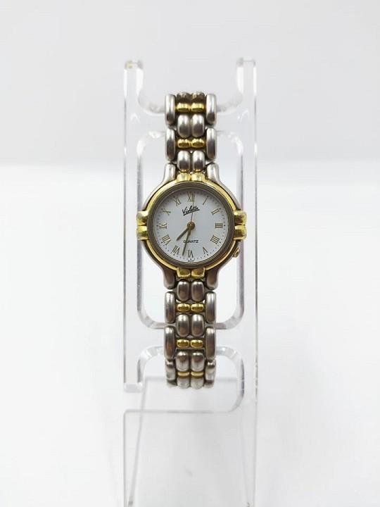 Violette 478 watch