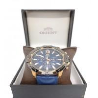 Orient TW03-E0-B watch