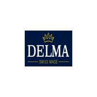 DELMA  267200 watch