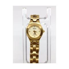 ROMEO L10711A watch