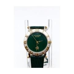 LICORNE MILANO L-103M watch