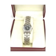 RIMADOR 20380 PR watch
