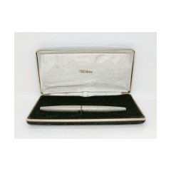 TEIKIN fountain pen