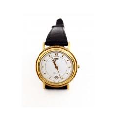 ساعة تل