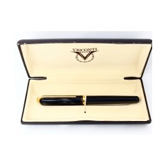 VISCONTI BALLPOINT PEN