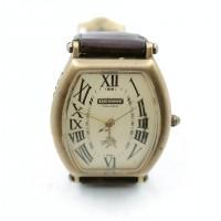 LICORNE milano L118M watch