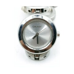 DKNY NY3196 Ladies watch