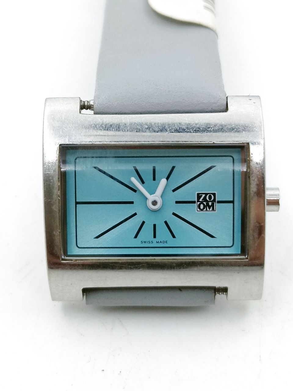 zoom  zm -430l watch