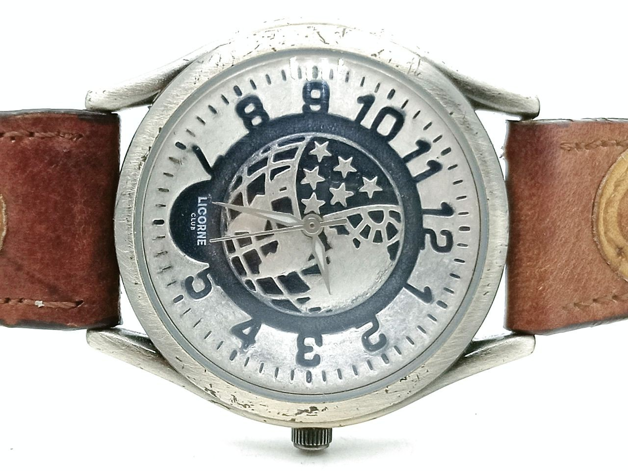 LICORNE LA 859 watch