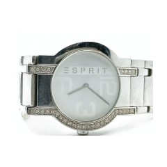 ESPRIT Houston Ladies watch