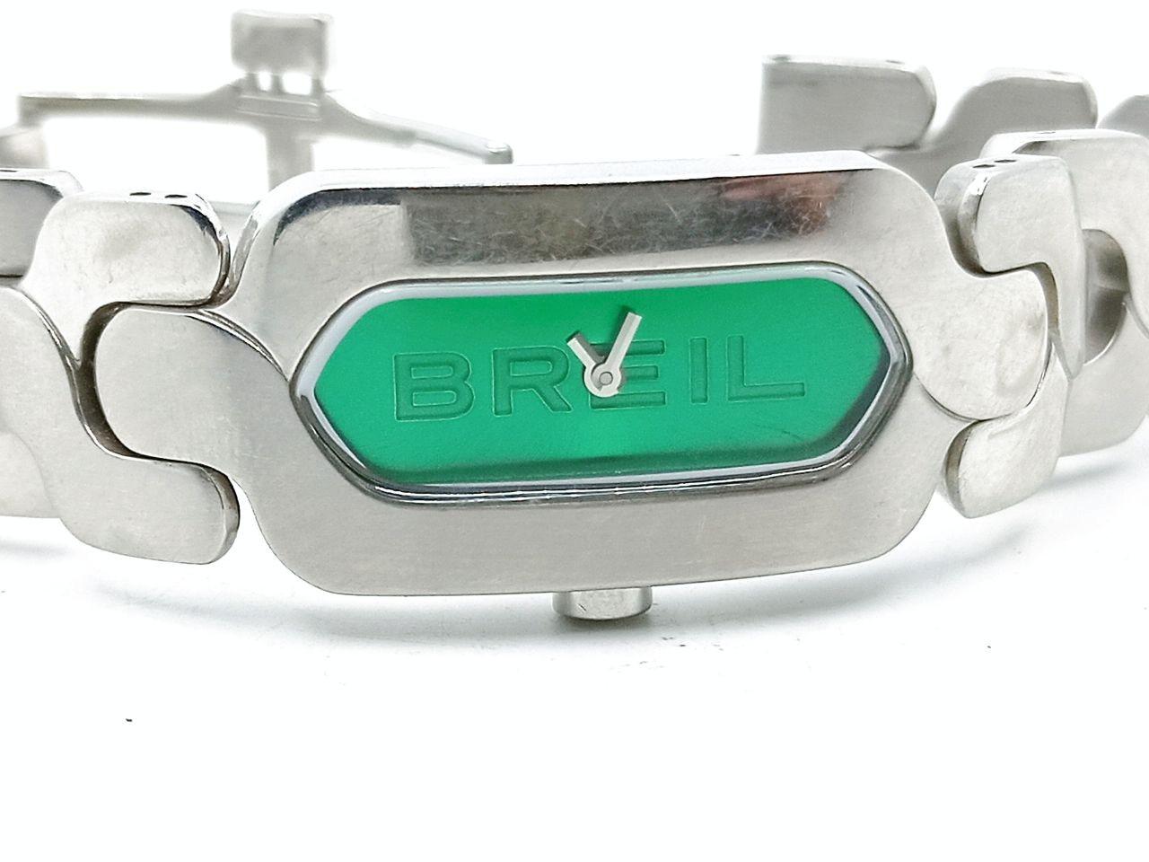 Breil 2519252185 watch