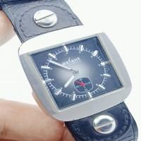 Axcent Rocker watch