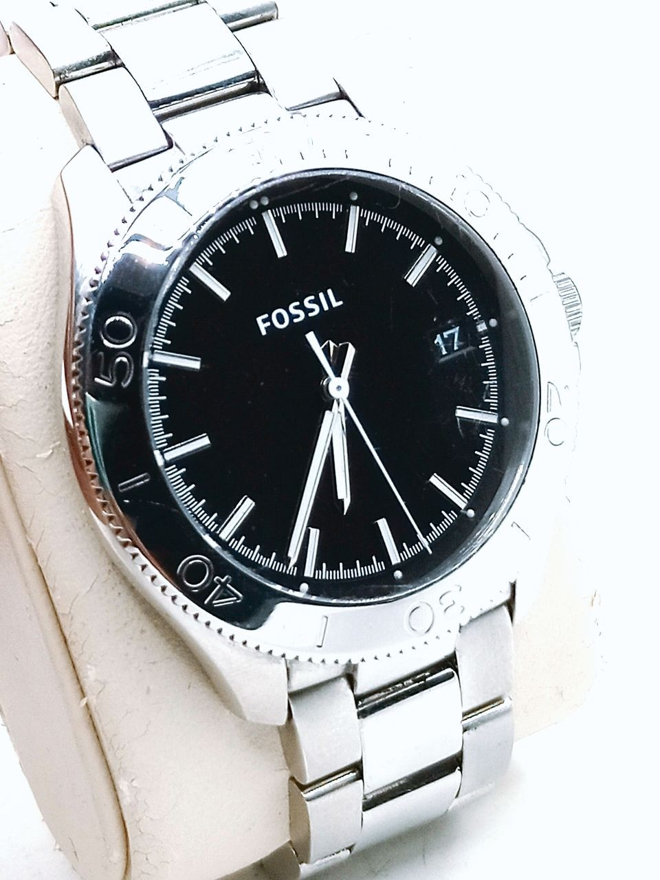 fossil 741302 watch