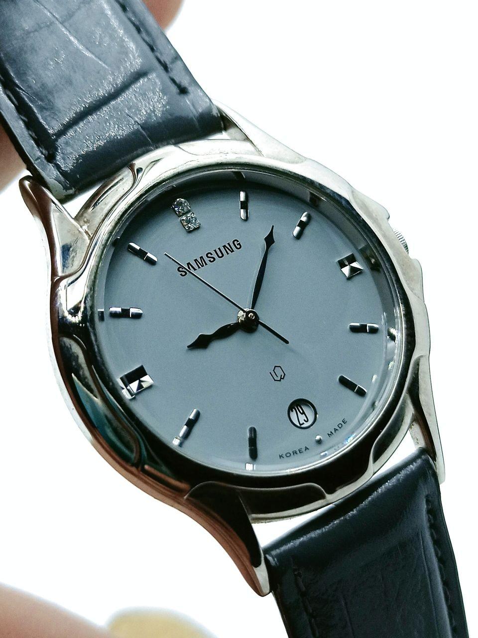 Samsung ba0305 watch