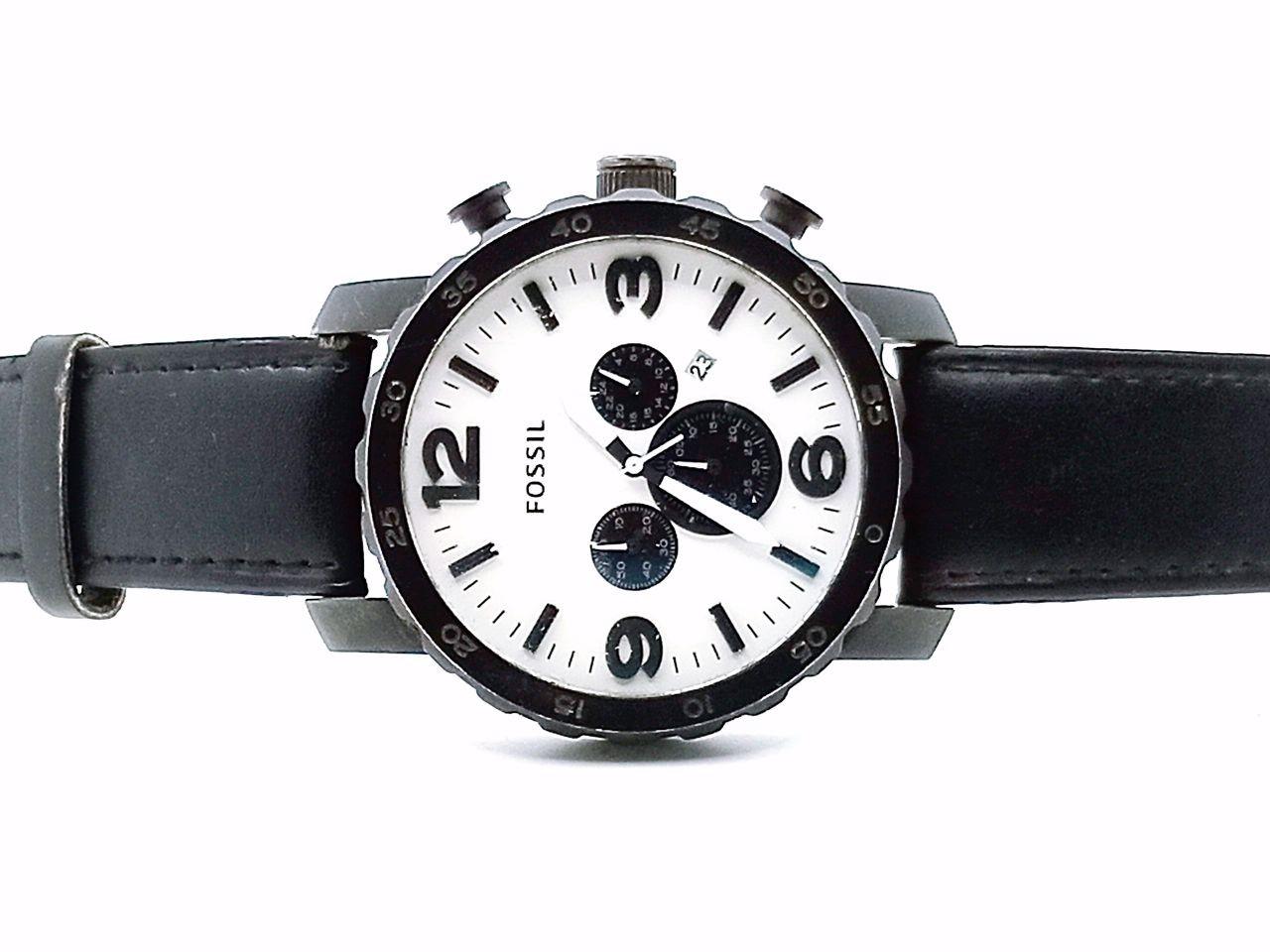 FOSSIL JR1390 WATCH