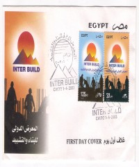 International Exhibition of Building and Construction